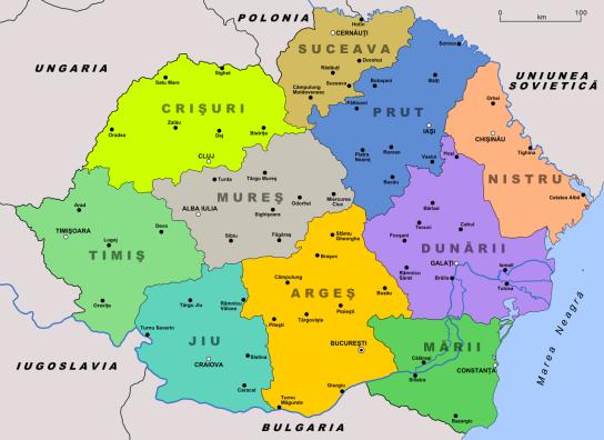 1280px-Tinuturi_Romania.svg