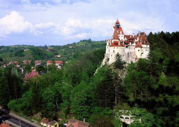 Bran+castle+in+Transylvania%2C+courtesy+of+Romanian+Tourism+Ministryx