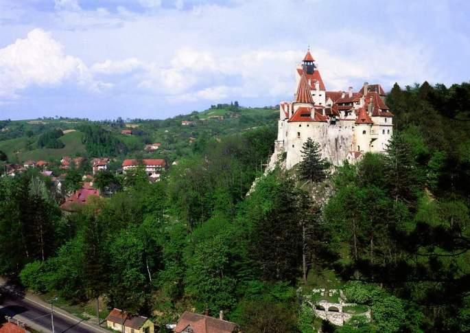 Bran+castle+in+Transylvania%2C+courtesy+of+Romanian+Tourism+Ministryx