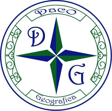 Daco     Geografica